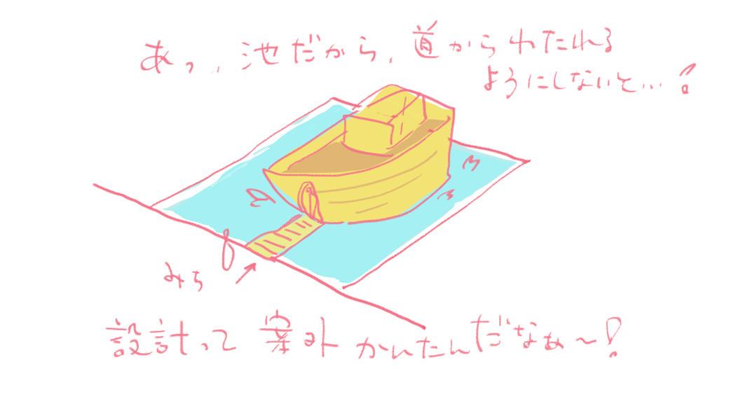 9307.jpg