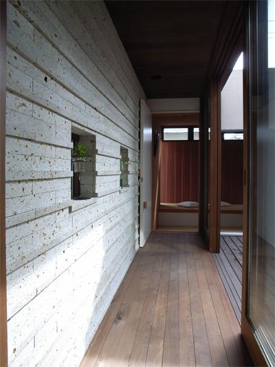 205.sakamoto.jpg