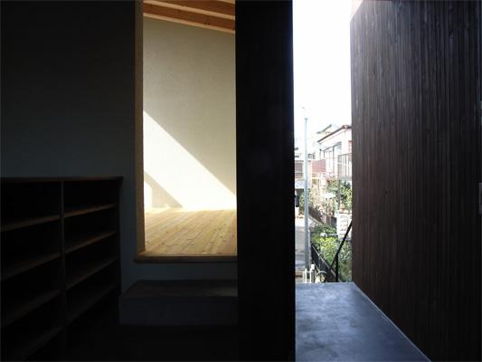 211.nisizawa.jpg