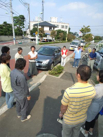 340.yosiharatei-.jpg