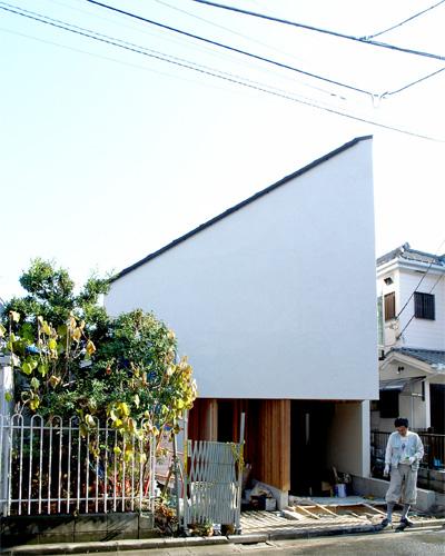404.siroyanagi.jpg